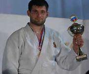 Белин Дмитрий